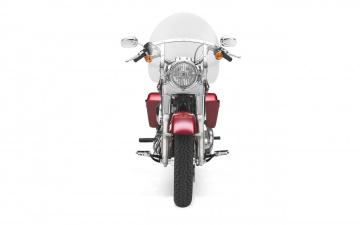 Картинка мотоциклы harley davidson harley-davidson dyna fld switchback