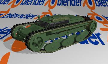 обоя вездеход лгк, техника, 3d, зелёный, лыжно, гусенично, вездеход, лгк, модель, катковый