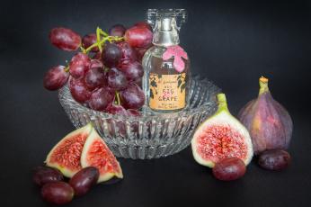 обоя бренды, бренды напитков , разное, граппа, фрукты