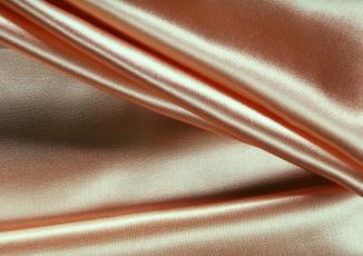 Картинка разное текстуры ткань светлая складки блеск