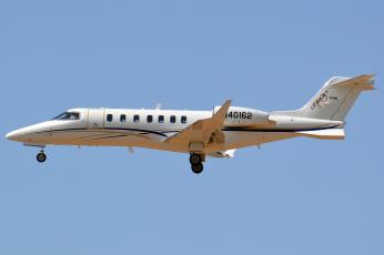 Картинка авиация пассажирские+самолёты небо полет самолет