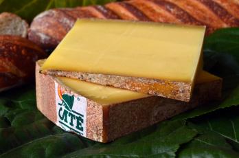 Картинка comt& 233 +aoc+3+a& 241 os еда сырные+изделия сыр