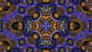 the fun filled fractal phenome essay Fractaljs is the easiest fractal zoomer yet: just pinch-zoom or scrollwheel and watch it go there are several sets to choose from, a smoothing option, lots of color schemes, and it's all open-source alternatives: calvin metcalf's leaflet has google.