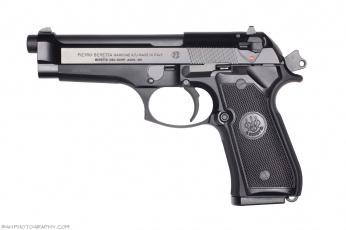 обоя beretta 92fs, оружие, пистолеты, ствол