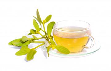 обоя еда, напитки,  Чай, чашка, блюдце, чай