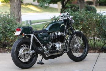 Картинка мотоциклы honda motorcycle