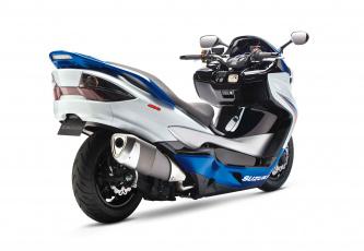 Картинка мотоциклы мотороллеры moto