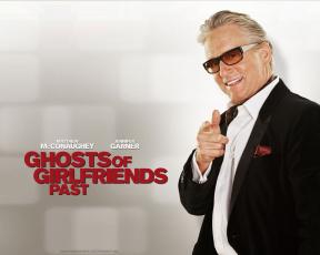 Картинка ghosts of girlfriends past кино фильмы