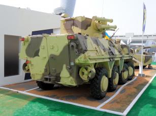 Картинка бтр техника военная бронетранспортёр