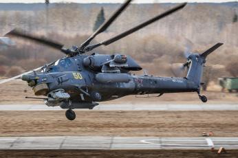 Картинка авиация вертолёты броня
