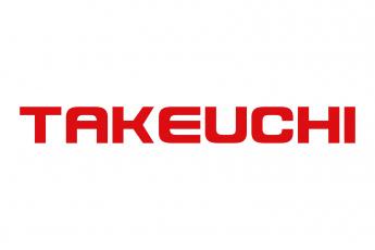 обоя бренды, авто-мото,  -  unknown, takeuchi