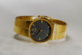 Картинка бренды -+другое часы