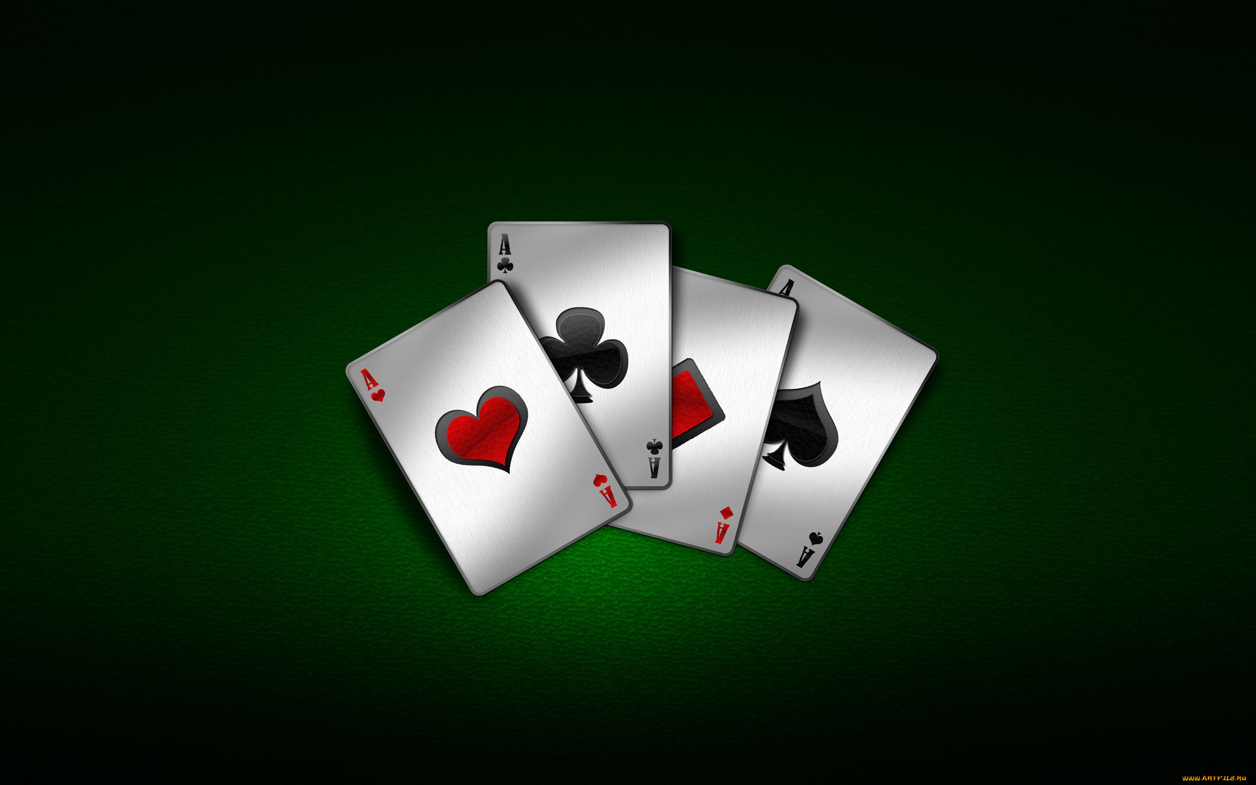 игры карты игральные азартные  № 1898068 без смс