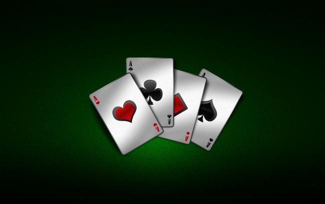 Настольные азартные игры скачать бесплатно казино онлайн фильм