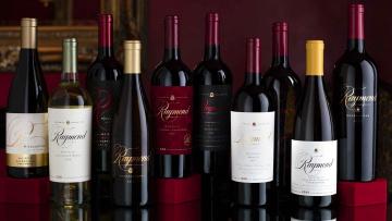 обоя бренды, бренды напитков , разное, вина