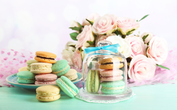 https://i.artfile.me/wallpaper/15-06-2015/360x225/eda-makaruny-dessert-rozy-cookies-almond-940725.jpg