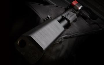 Картинка оружие дробовики shotgun