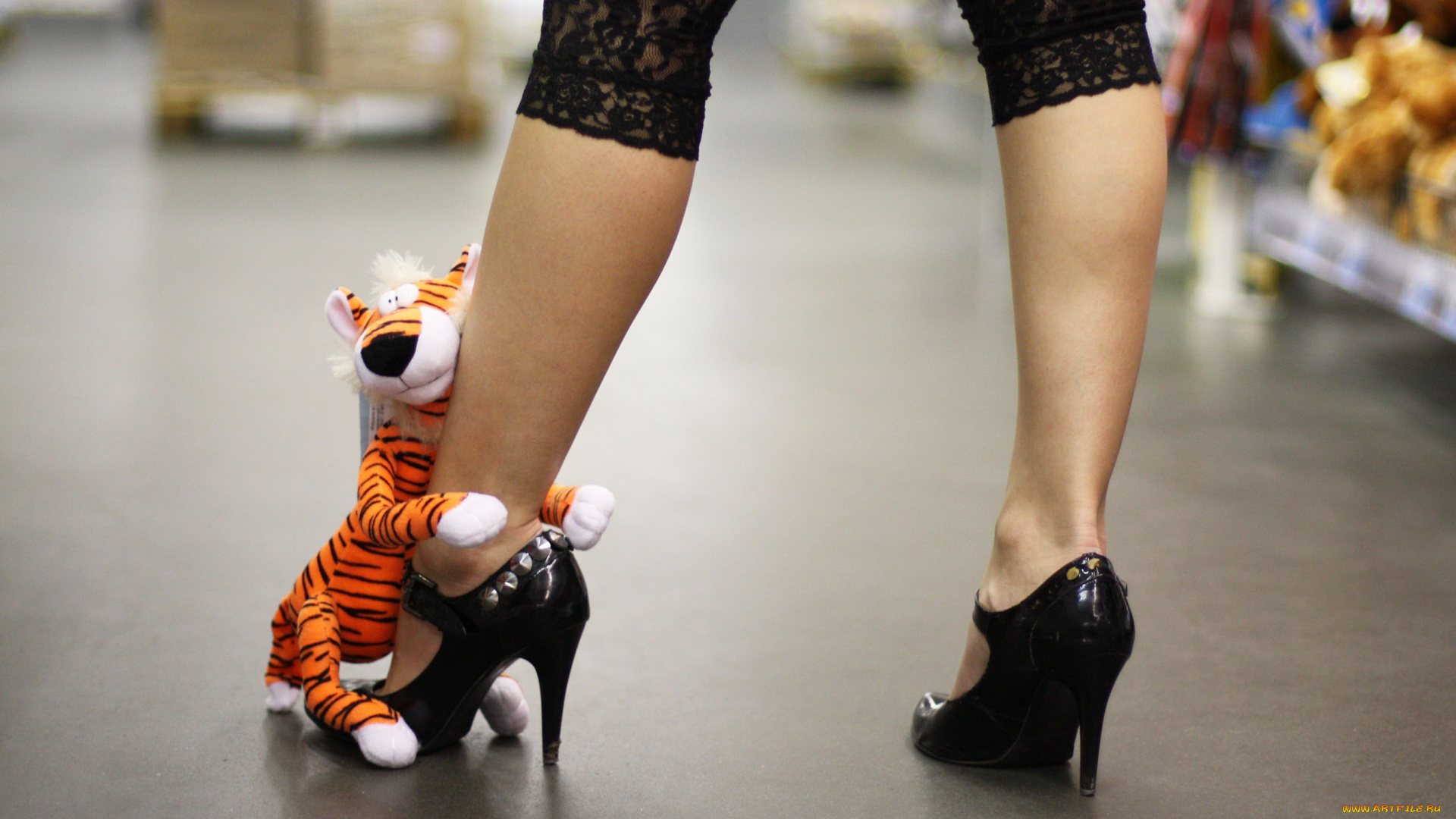 идет главной прикольные женские ноги в картинках фото должно быть