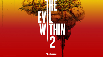 Картинка the+evil+within+2 видео+игры action шутер the evil within 2 horror