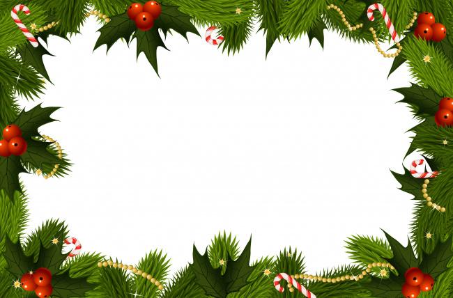 Обои картинки фото праздничные, векторная графика , новый год, ветки