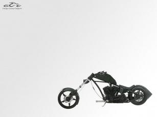 Картинка мотоциклы customs