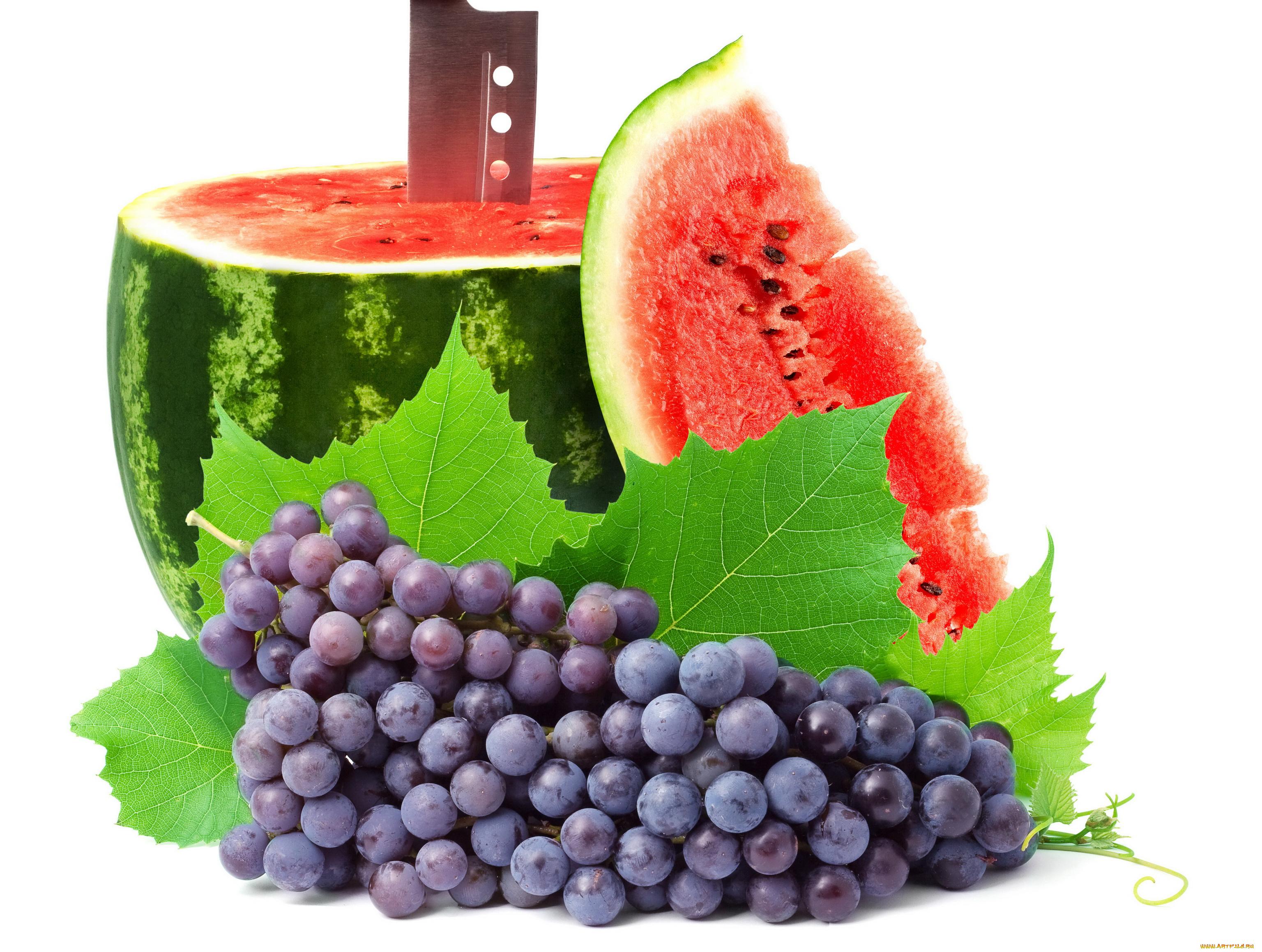 еда виноград food grapes без смс
