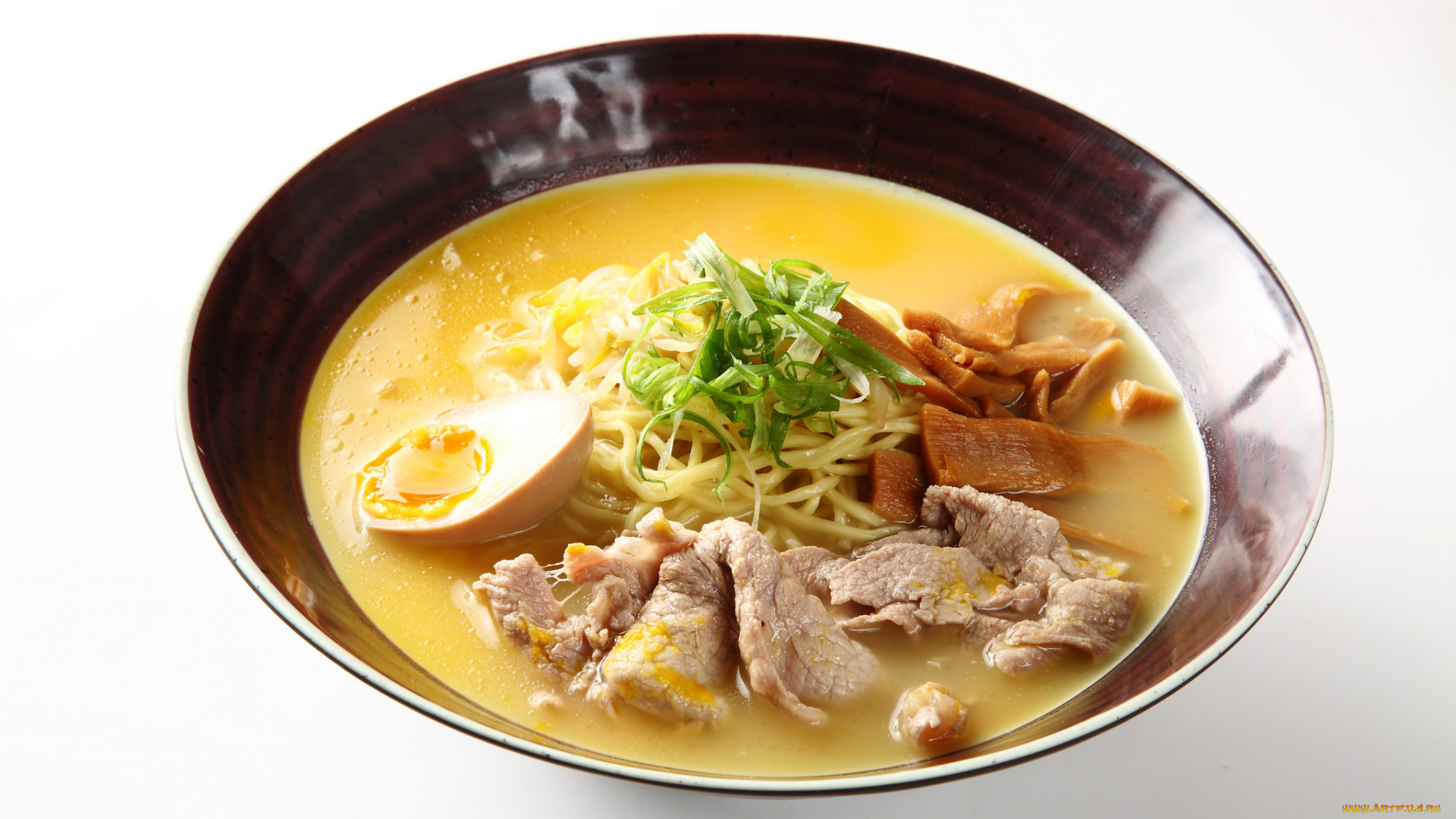 всего китайская кухня первые блюда рецепты с фото для