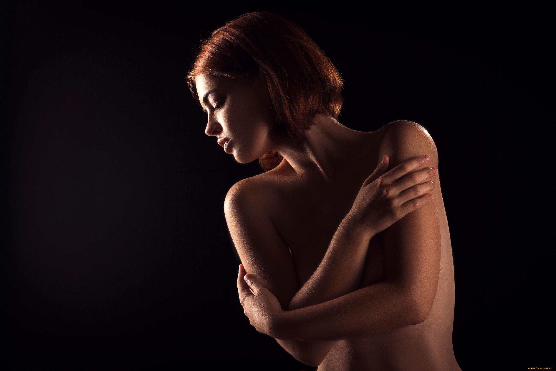 Частная съемка голых женщин, Бесплатное онлайн порно фото, секс фото, частное 16 фотография