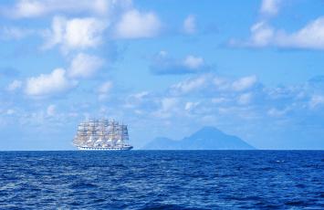 обоя корабли, парусники, мачты, паруса
