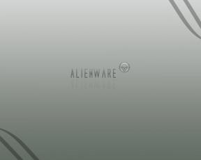 Картинка компьютеры alienware