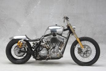 Картинка мотоциклы customs best