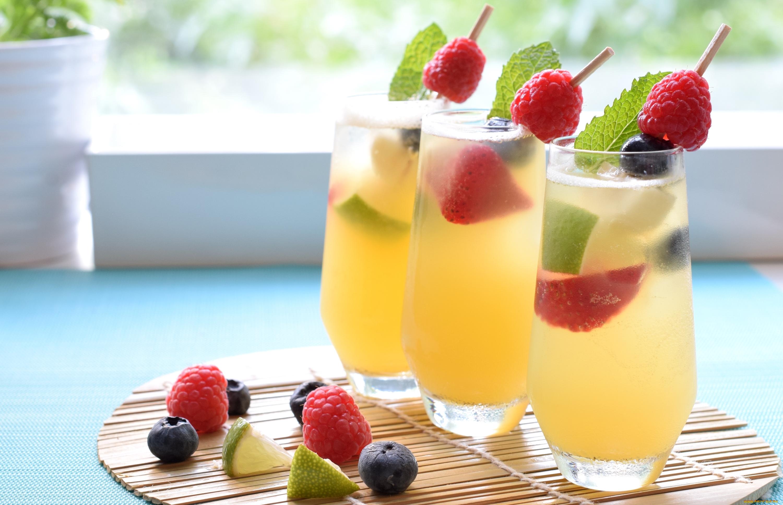 еда коктейль клубничный food cocktail strawberry без смс