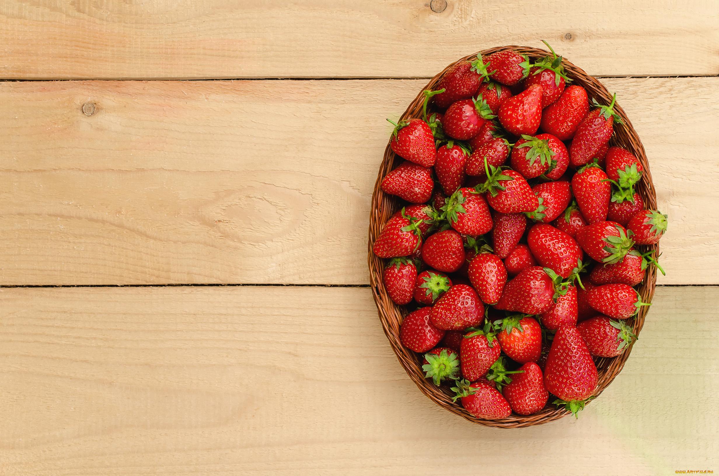 клубника корзина strawberry basket загрузить