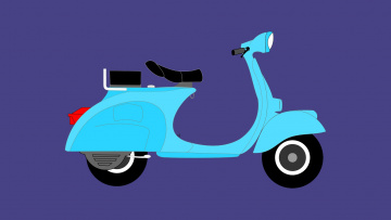 обоя векторная графика, техника , equipment, фон, мотоцикл