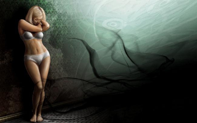 seksualnie-foto-sara-nayman