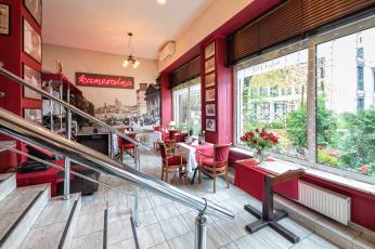 Картинка интерьер кафе +рестораны +отели стиль мебель дизайн
