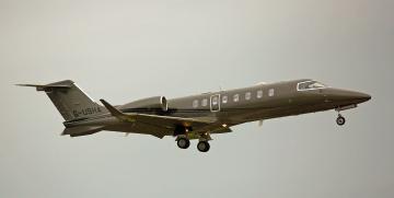 обоя авиация, пассажирские самолёты, авиаперевозчик