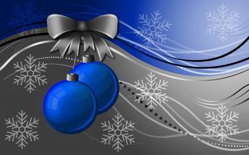 обоя праздничные, векторная графика , новый год, фон, украшения, новый, год