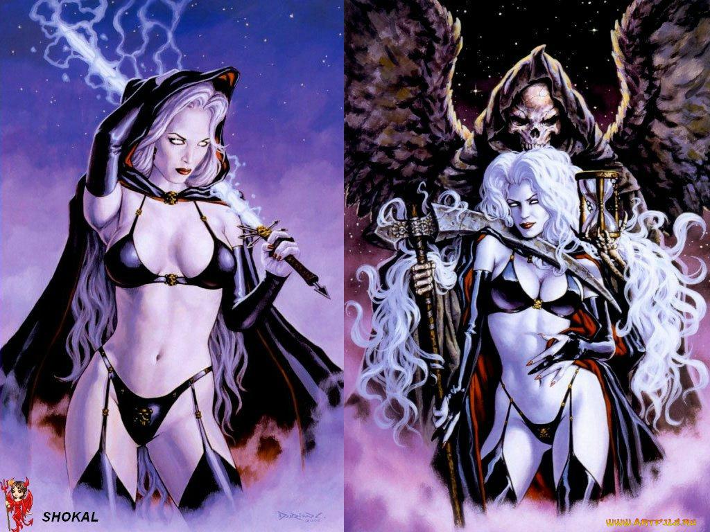 eroticheskie-fentezi-kartinki-o-vampirah