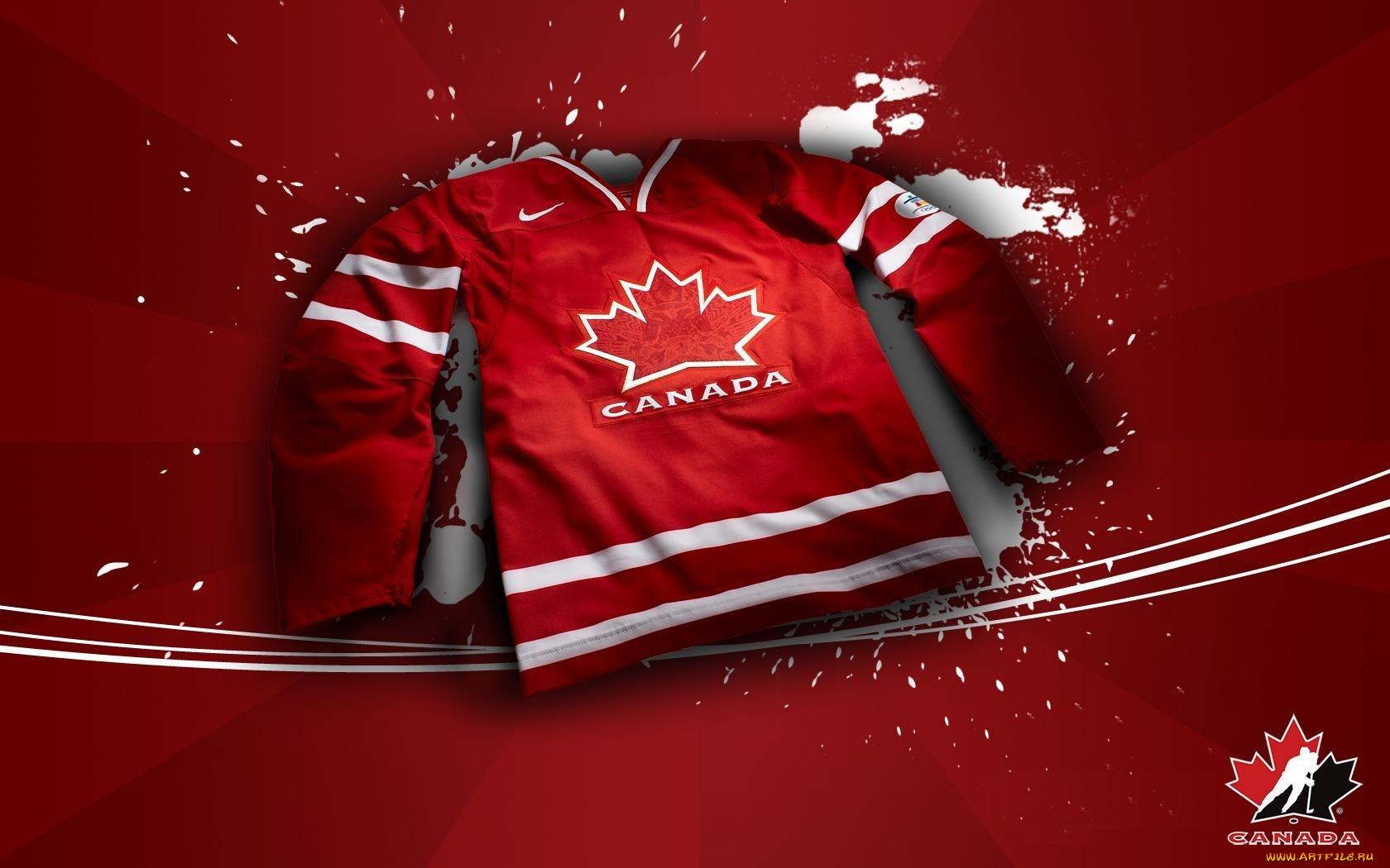 торжественный постеры россия канада родной