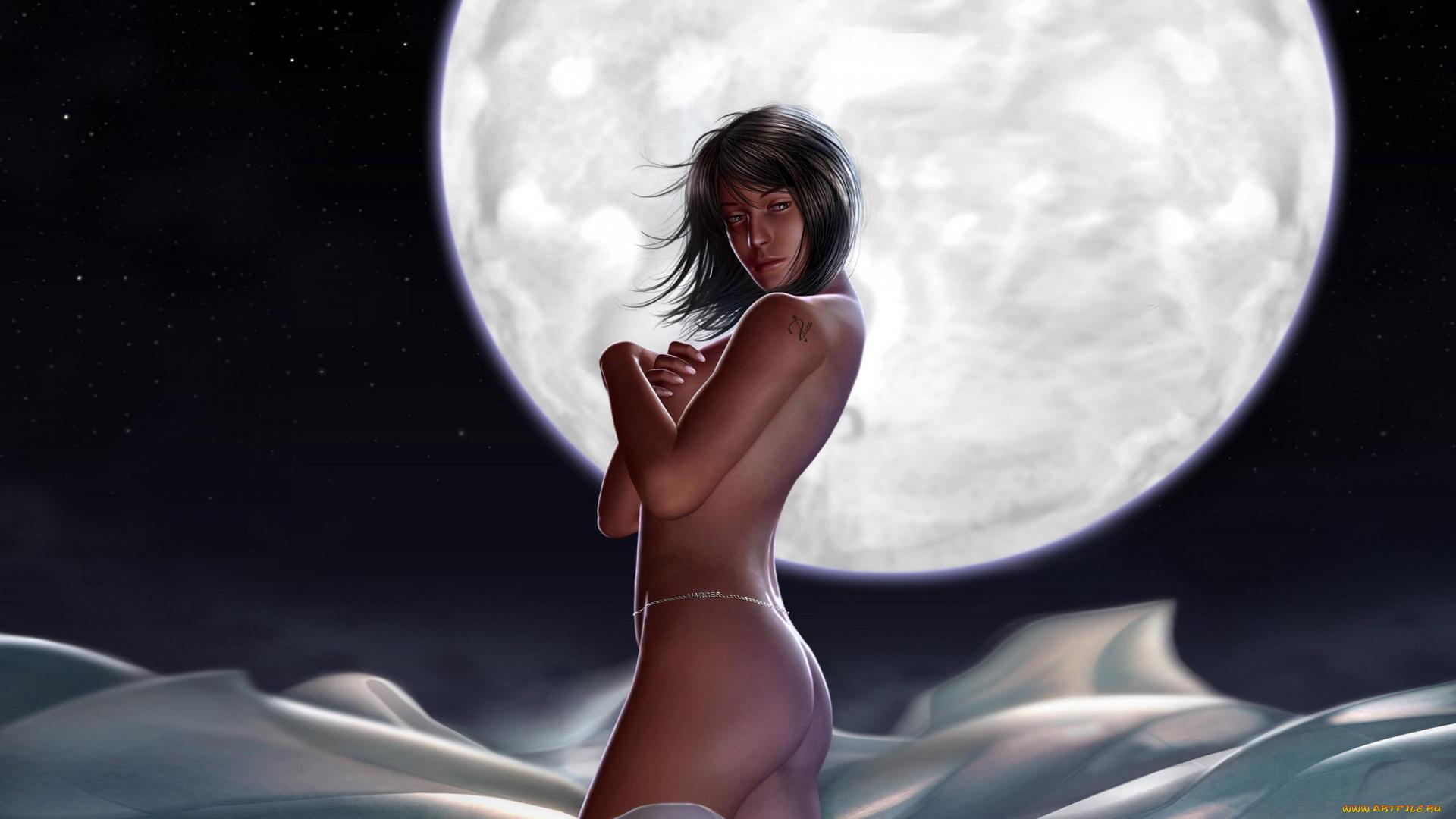 trusah-luna-pena-erotika-sisek-zhenshini