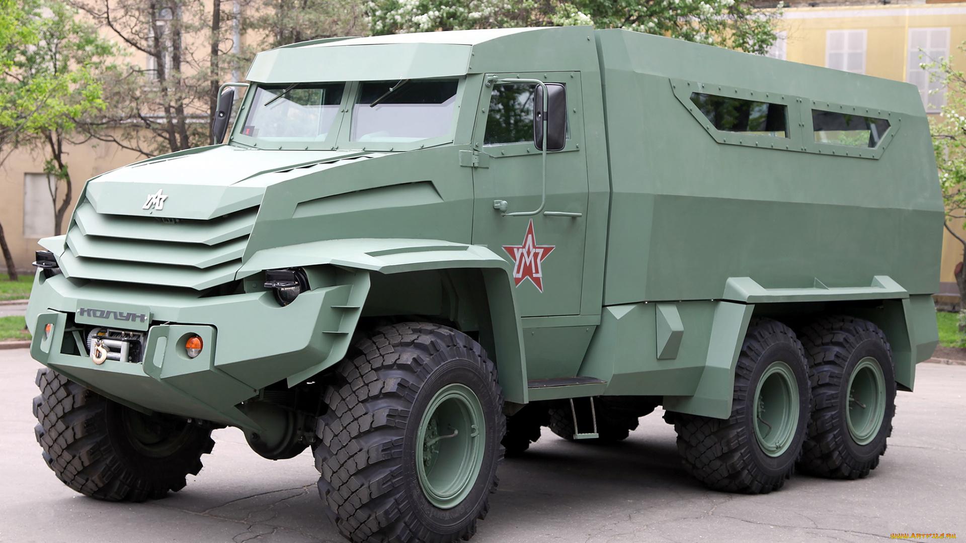 все для фото военных легковых автомобилей коттеджи