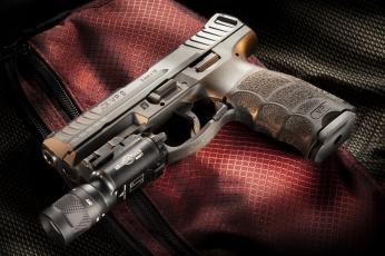 Картинка оружие пистолеты пистолет hk heckler koch