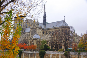 Картинка города париж франция