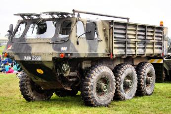 обоя техника, военная техника, транспорт