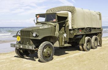 Картинка техника военная+техника транспорт