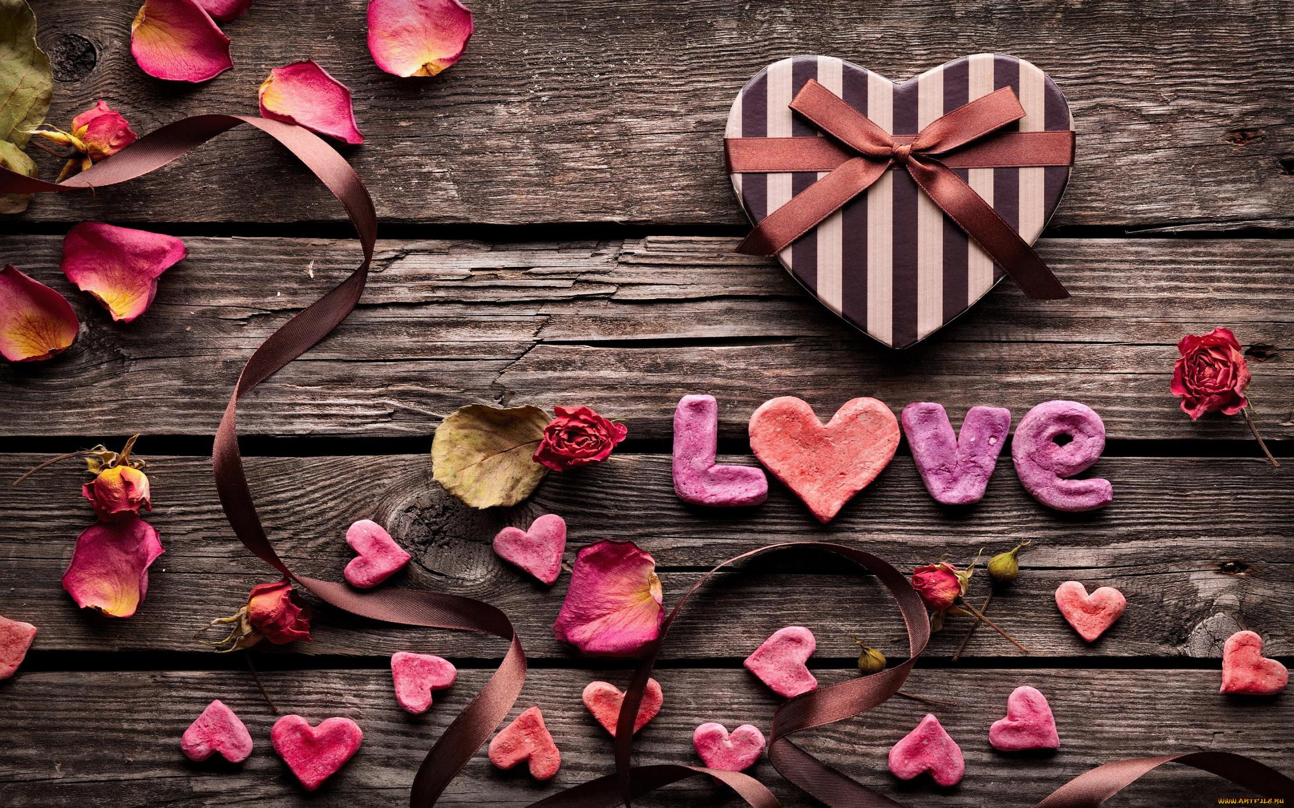 Днем, красивые нежные картинки с днем влюбленных