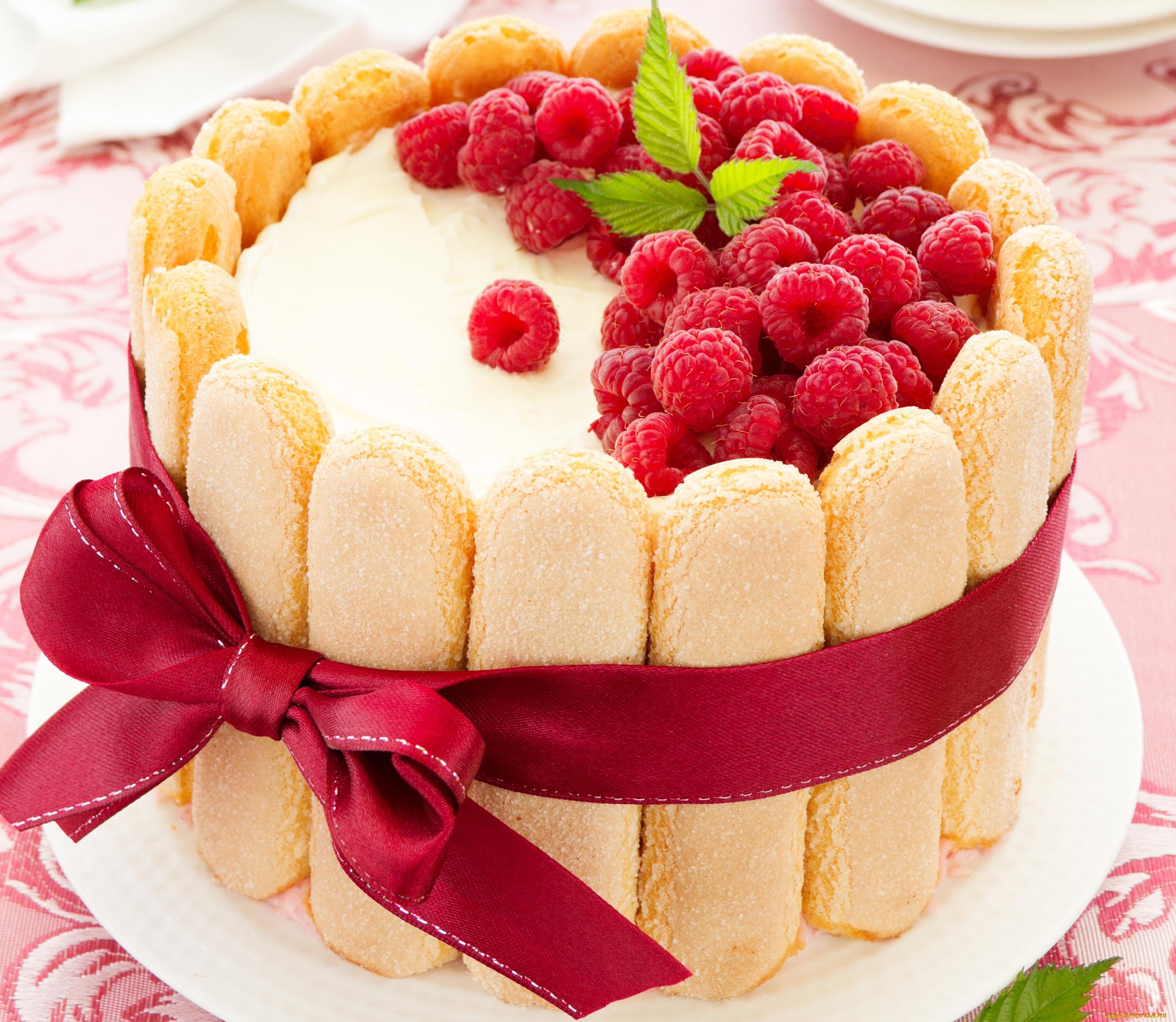 Открытки тортиком, своими руками