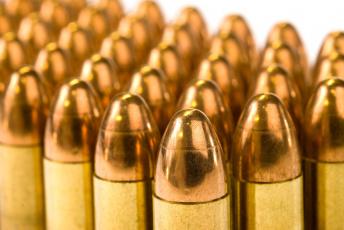 обоя оружие, пулимагазины, патроны, пули, боеприпасы, медь