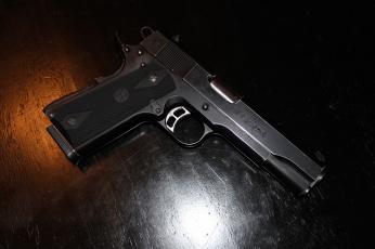 Картинка оружие пистолеты ствол